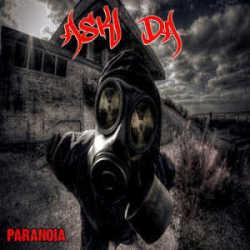 Aski Da Paranoia (2014) para escuchar o descargar