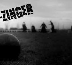 """Rat-Zinger teaser de """"Larga Vida Al Infierno"""""""