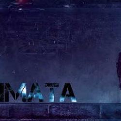 "Helldamm lyric-video de ""Deimata"""