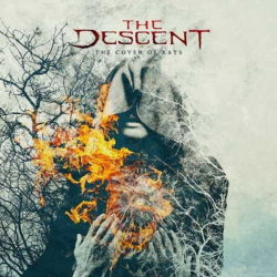 "The Descent fecha de ""The Coven Of Rats"""
