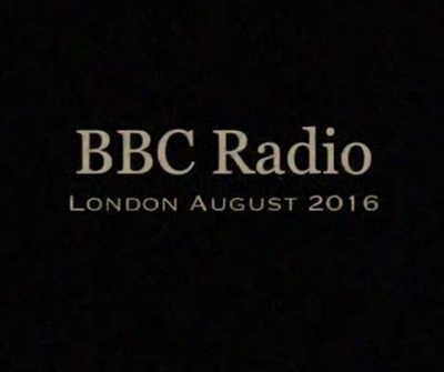gojira-bbc-radio1-rock-show