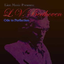 Robert R. Rodrigo canción de Beethoven