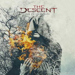 "The Descent escucha ""The Coven Of Rats"""