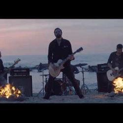"""Eraso! videoclip de """"Pentsamendu ukatuak"""""""