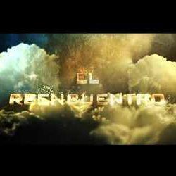 """Delion lyric-video de """"El Reencuentro"""""""