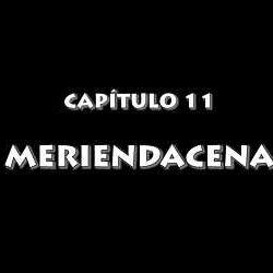 El Reno Renardo – 10 Añitos Documental – Cap. 11 – Meriendacena