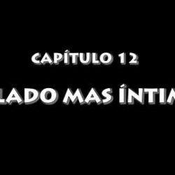 El Reno Renardo – 10 Añitos Documental – Cap. 12 – El Lado Más Íntimo