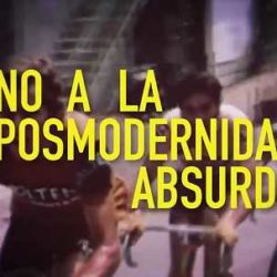 "Chotakabra lyric video de ""Autoestima"""