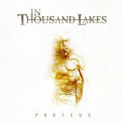 "In Thousand Lakes lyric-video de ""Proteus"""