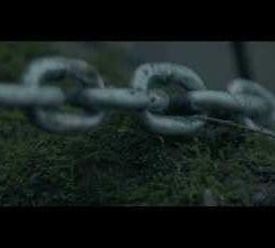 """Soziedad Alkoholika videoclip de """"Fugitivos"""""""