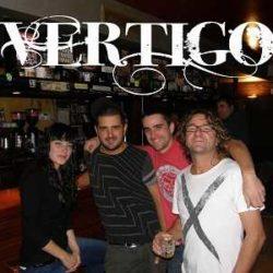 V3rtigo Rising comunicados