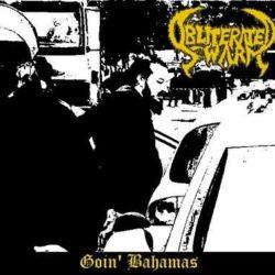 Obliterated Swarm escucha su nuevo E.P.