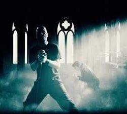 "Soziedad Alkoholika videoclip de ""Resurgir"""