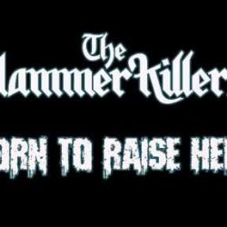 The Hammer Killers versionean a Motörhead